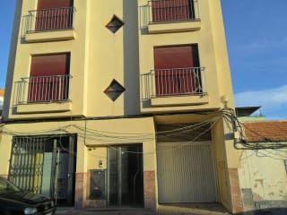 Garaje en venta en Alhama De Murcia de 11,30  m²