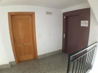 Piso en venta en Alhama De Murcia de 88,22  m²