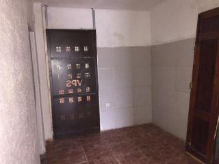 Unifamiliar en venta en Antequera de 42.06  m²