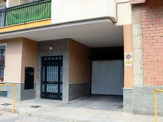 Garaje en venta en San Javier de 31  m²