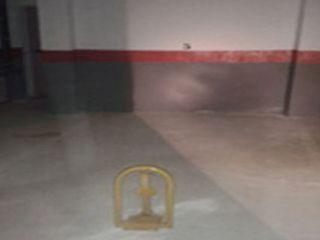 Garaje en venta en Alcázares (los) de 26  m²