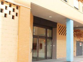 Piso en venta en Alcantarilla de 10  m²