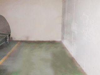 Piso en venta en Pinós (el) de 23  m²