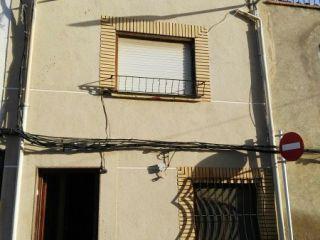 Casa - Casa de pueblo en Alcalá de Chivert