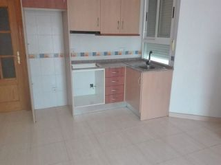 Unifamiliar en venta en Pilar De La Horadada de 42  m²