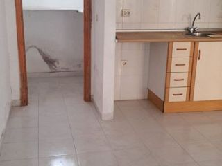 Unifamiliar en venta en San Miguel De Salinas de 31  m²