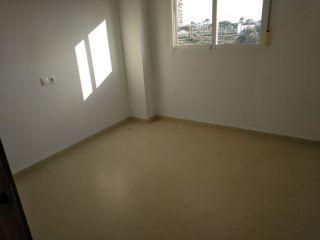 Unifamiliar en venta en Campello (el) de 90.53  m²
