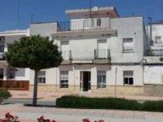 Piso en venta en C. San Isidro Labrador, 14, Arcos De La Frontera, Cádiz