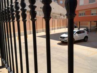 Piso en venta en Murcia de 32  m²