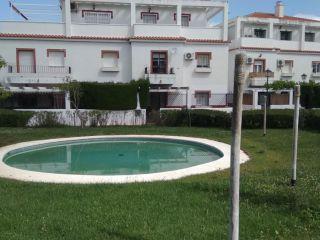 Piso en venta en C. Gojar, 42, Ogijares, Granada