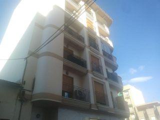 Calle Miguel De Cervantes 15, -2
