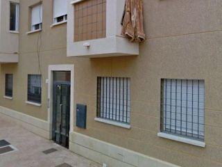 Calle Calle Rio Manzanares 8 A 1 D1 8, 1