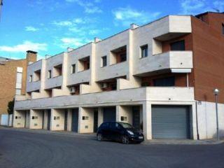 "Casa en venta en <span class=""calle-name"">c. ricard vinyes"