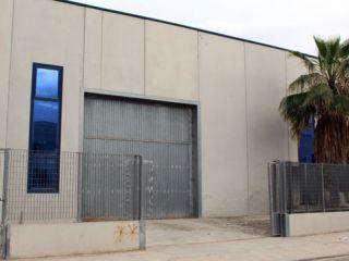 Chalet en venta en Alhama De Murcia de 656  m²