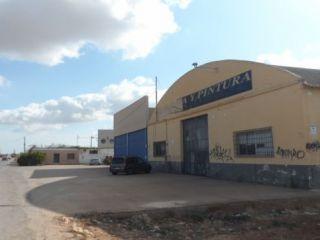 Piso en venta en Cartagena de 1000  m²