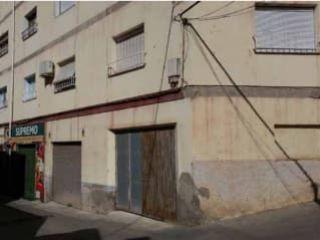 Local en venta en Gádor de 26,86  m²