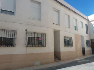 Piso en venta en Alhabia de 119,23  m²