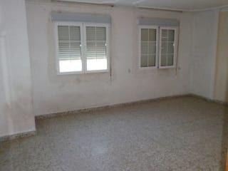 Piso en venta en Catral de 102,00  m²