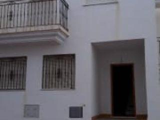 Piso en venta en Gérgal de 188,95  m²
