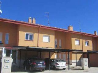 Casa en venta en C. Cervantes, 11, Modubar De La Emparedada, Burgos
