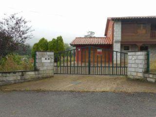 Casa en venta en pre. finca prado de la llosa