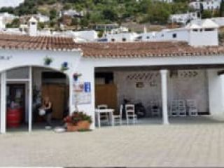 Local en venta en Frigiliana de 32,86  m²