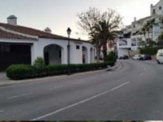 Local en venta en Frigiliana de 40,52  m²