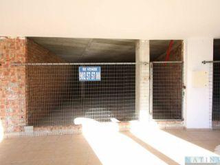 Local en venta en Frigiliana de 106,11  m²