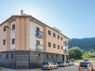 Piso en venta en Llocnou De Sant Jeroni de 114,14  m²