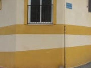 Piso en venta en Alhama De Murcia de 78,95  m²