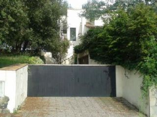 """Casa en venta en <span class=""""calle-name"""">c. morbey"""