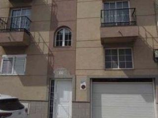 Piso en venta en C. Gofio, 17, Ingenio, Las Palmas