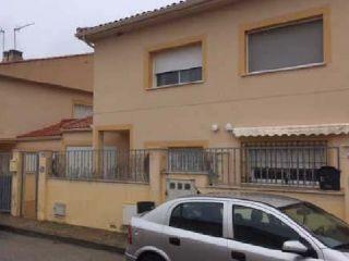 Casa en venta en C. Raimundo Parra, 30, Zarza De Tajo, Cuenca