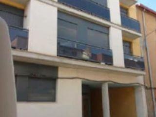 Garaje en Torre-serona