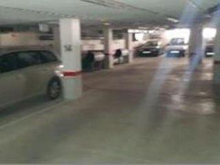 Garaje coche en 6900