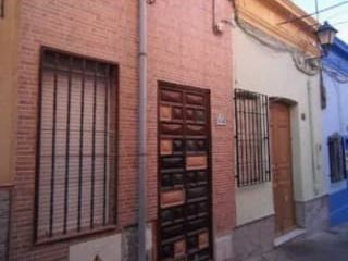 Piso en venta en Almería de 72,60  m²