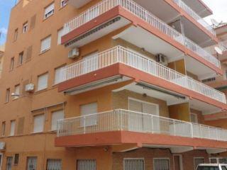 Piso en venta en San Pedro Del Pinatar de 70,50  m²