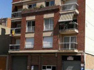 Piso en venta en C. Ferran Puig, 65, Mollerussa, Lleida