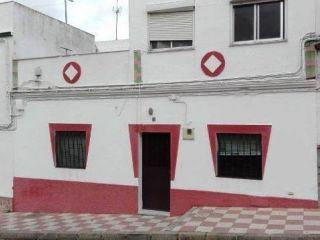 Casa en venta en C. Ramon Y Cajal, 3, Barrios, Los, Cádiz