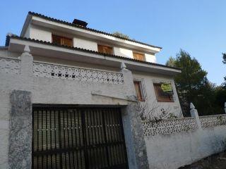 """Casa en venta en c. san jose """"urbanizacion torre del romeral"""""""