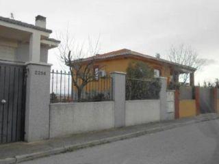 Casa en venta en c. mondéjar