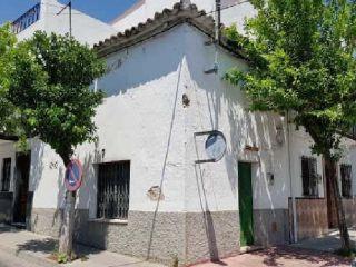 Casa en venta en C. San Antonio, 21, Prado Del Rey, Cádiz
