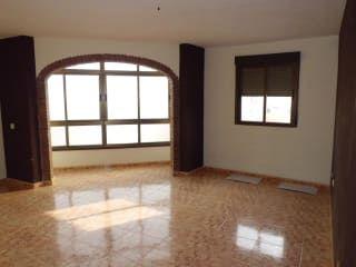 Piso en venta en Adra de 89,25  m²