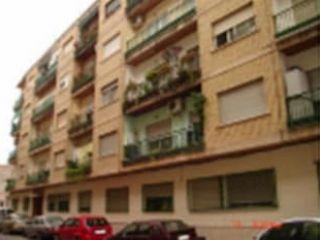 Piso en venta en Riba-roja De Túria de 74,00  m²