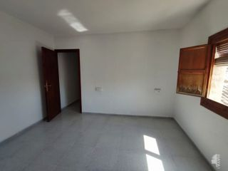Piso en venta en Caravaca De La Cruz de 152,00  m²