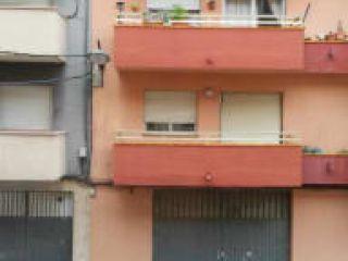 Piso en venta en Ondara de 95,00  m²