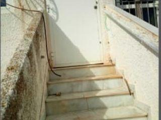 Piso en venta en Los Alcázares de 45,81  m²