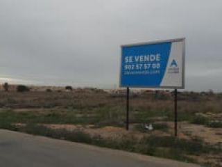 Otros en venta en San Pedro Del Pinatar