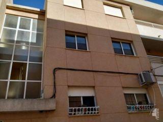 Piso en venta en Dolores de 82,76  m²