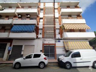 Piso en venta en Alhama De Murcia de 85,75  m²